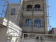 سیم کشی برقکاری ساختمان در شیپور