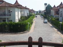 فروش آپارتمان 90 متری شهرک قصر دریا  در شیپور