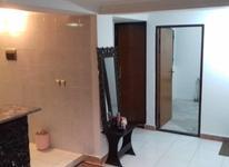 فروش خانه(سوئیت) 62 متر در قائمشهر،شرافت در شیپور-عکس کوچک