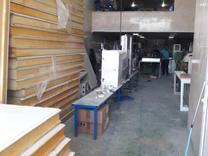 فروش لوازم سردخانه و ساخت واجرا سردخانه در شیپور