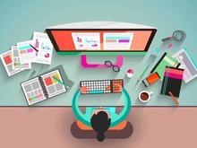 طراح وب سایت با قیمت مناسب در شیپور