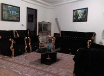 فروش آپارتمان 60 متر در صومعه سرا در شیپور-عکس کوچک