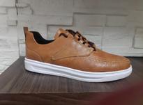 تولیدی کفش مردانه فروش به صورت عمده در شیپور-عکس کوچک