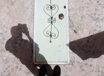 درب فلزی درجه یک در شیپور-عکس کوچک