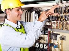 نیازمند مهندس برق صنعتی در شیپور