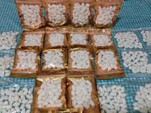 محصولات پوستی اسکین شاینر.... در شیپور