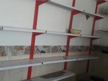 قفسه موق العاده تمیز در شیپور