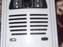 نصب تعمیر تعمیرات ایفون های تصویری صوتی برقکار برق کار در شیپور