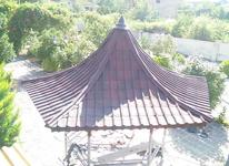 شاگرد جهت انجام کارهای سقف در شیپور-عکس کوچک