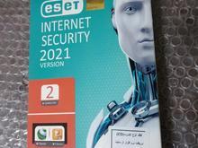 نصب ویندوز به همراه انتی ویروس اورجینال در شیپور