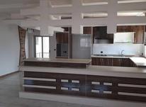 اجاره آپارتمان 170 متر در خیابان جمهوری در شیپور-عکس کوچک