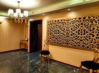 فروش آپارتمان 97 متر در سید خندان در شیپور-عکس کوچک