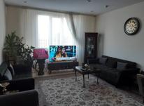 اجاره آپارتمان 75 متر در امیریه در شیپور-عکس کوچک