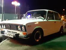 لادا 2106 روس 1997 در شیپور