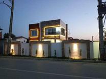 فروش ویلا 400 متر در محمودآباد در شیپور