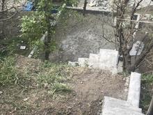باغ 160متر در شیپور