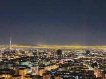 فروش آپارتمان 125 متر در جردن در شیپور