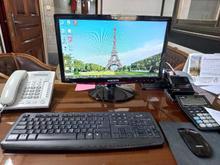 تدریس خصوصی و آموزش کامپیوتر، ویندوز و نرم افزار در شیپور