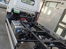 کامیونت شلیر 6تن در شیپور