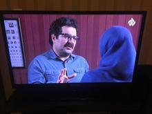 تلویزیون پلاسما 51 اینچ سامسونگ در شیپور