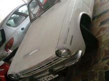 دوج دارت 1964 در شیپور