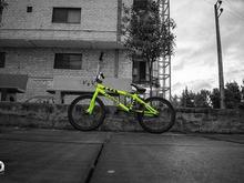 bmx8.flashدوچرخه . در شیپور