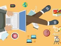 کسب درآمد آنلاین در شیپور