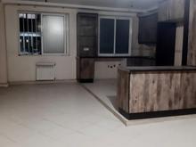 فروش آپارتمان 105 متر در شهرک راه آهن آبشار تهران در شیپور
