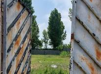 300 متر مسکونی سنددار در شیپور-عکس کوچک
