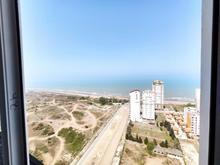 105متری برج سفید سرخرود معاوضه با تهران در شیپور