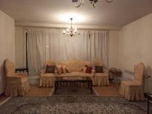 فروش آپارتمان 72 متری در پاسداران / دیباجی - جهانتاب، تهران در شیپور