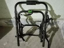دوچرخه بند در شیپور