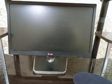فروش کامپیوتر درحد آک باقیمت مناسب در شیپور