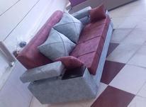 مبل محمد تختخواب شو در شیپور-عکس کوچک