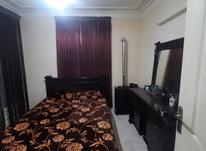 اجاره آپارتمان 42 متر در جیحون در شیپور-عکس کوچک