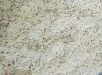 برنج دم سیاه عطر ملایم بوجارشده در شیپور-عکس کوچک
