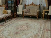 فروش آپارتمان 84 متر در قزوین در شیپور-عکس کوچک