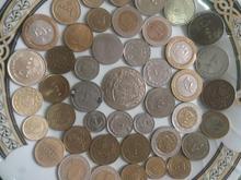 سکه های کمیاب در شیپور
