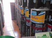 عمده فروشی و نصب ایزوگام با اقساط 6ماهه در شیپور-عکس کوچک