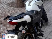 موتورسیکت مدل 90 قیمت مناسب قابل معاوضه در شیپور