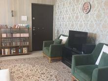 فروش آپارتمان 77 متر در استادمعین در شیپور