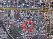 فروش زمین مسکونی 118 متر در بلوار ذوالفقاری در شیپور-عکس کوچک