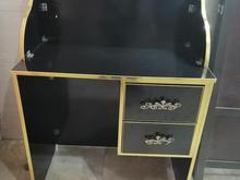 فروش ویژه میز کانتر در شیپور