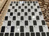 اپل ....ایفون در شیپور