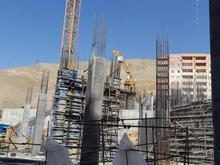 به یک نفر مهندس عمران جهت کارآموزی در پروژه غرب تهران. در شیپور
