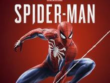 اکانت ظرفیت سه Spiderman Marvels در شیپور