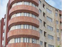 فروش یک جا 8700 متربنای مسکونی،اداری،تجاری در شیپور