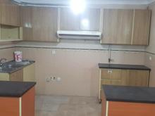اجاره آپارتمان 85 متر در قائم شهر، کوچه فجر در شیپور