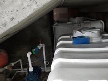 تعمیرات لوله کشی آب فاضلاب پکیج در شیپور