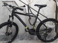 دوچرخه 26 ساخت ایتالیا در شیپور-عکس کوچک